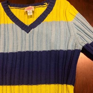 Children's Place Shirts & Tops - Children's place Girls Sweater